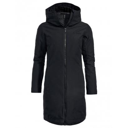 Vaude Annecy 3in1 Coat III női kabát