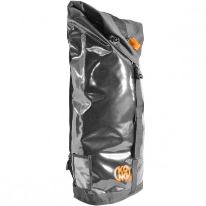 Kong Rope Bag 200 barlangász zsák