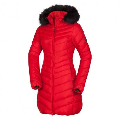 Northfinder Vonila női téli kabát