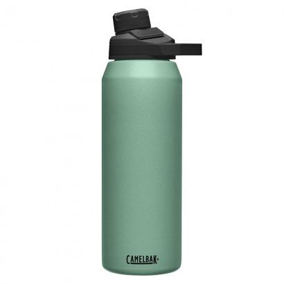 CamelBak Chute Mag 1 literes vákuum kulacs