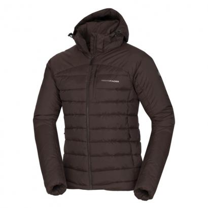 Northfinder Vengdon dzseki