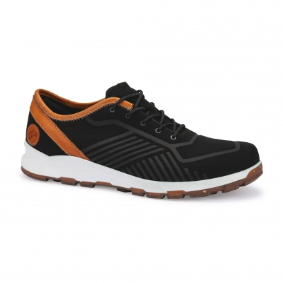 Hanwag Vion férfi cipő