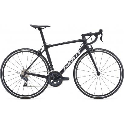 Giant TCR ADVANCED 1 PRO COMPACT országúti kerékpár