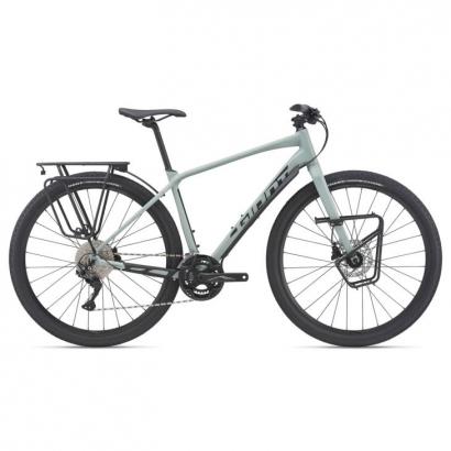 Giant ToughRoad SLR 1 adventure kerékpár