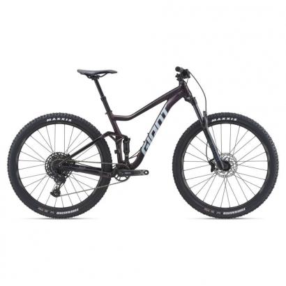 Giant Stance 29 1 férfi trail kerékpár