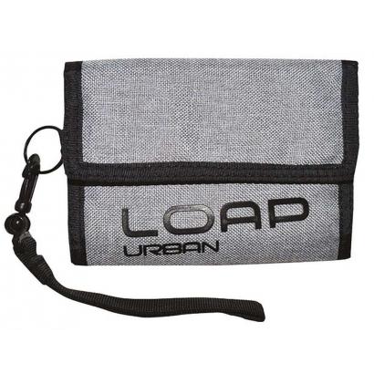 Loap Tamp pénztárca