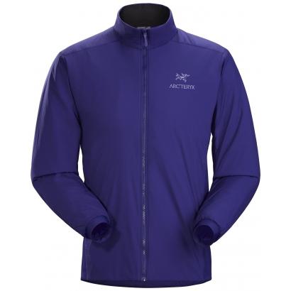 ArcTeryx Atom LT Jacket férfi technikai dzseki