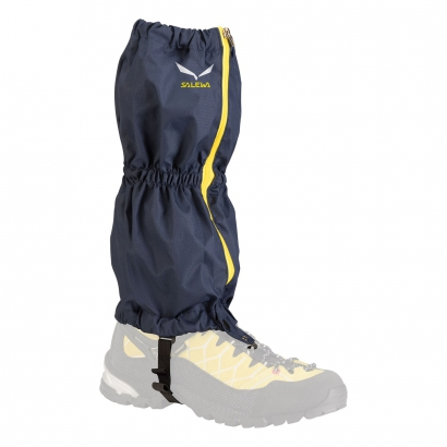 Salewa Hiking Gaiter kamásli