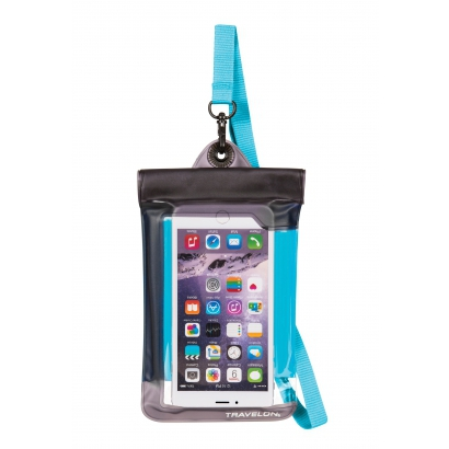 Travelon Waterproof Protective Cover vízálló telefontok