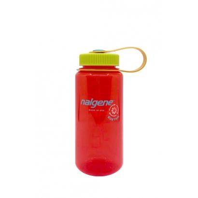 Nalgene Everyday nagynyílású 0,5 l-es italtartó palack
