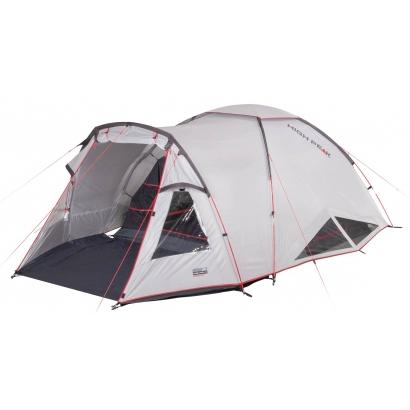 High Peak Alfena 3 sátor