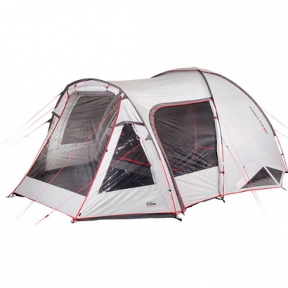 High Peak Amora 5.0 családi sátor