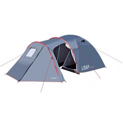 Loap Indyr 6 személyes sátor