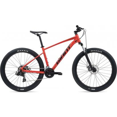 Giant Talon Talon 4-GE 29 MTB kerékpár