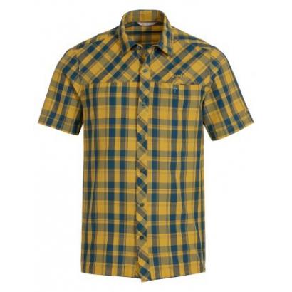 Férfi ing és póló