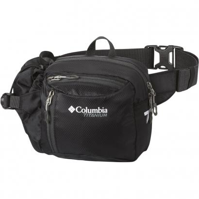 Columbia Trail Elite Lumber Bag övtáska