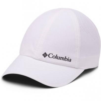 Columbia Silver Ridge III baseball sapka