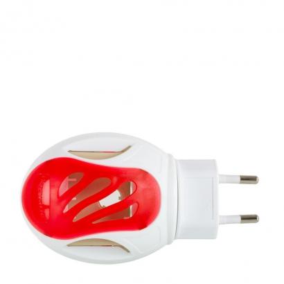 Lifesystems Plug-in Mosquito Killer elektromos szúnyogriasztó készülék