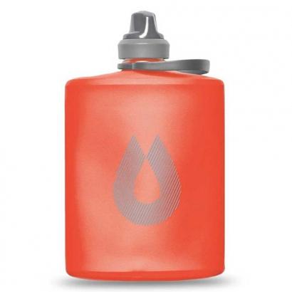 Hydrapak Stow Bottle 500ml soft kulacs
