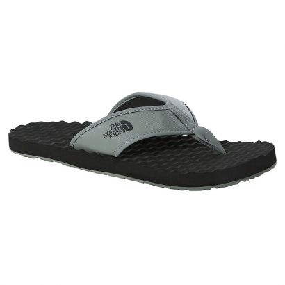 The North Face Base Camp Flip-Flop II férfi papucs