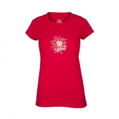 Northfinder Simone női póló