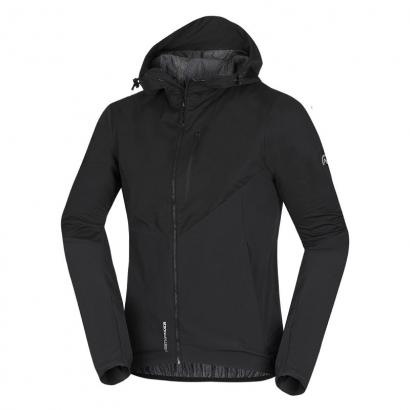 Northfinder Bodins férfi softshell dzseki