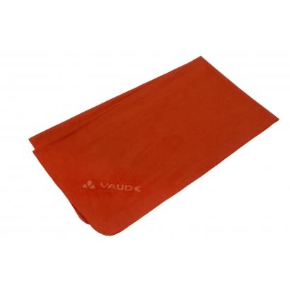 Vaude Sports Towel III törölköző