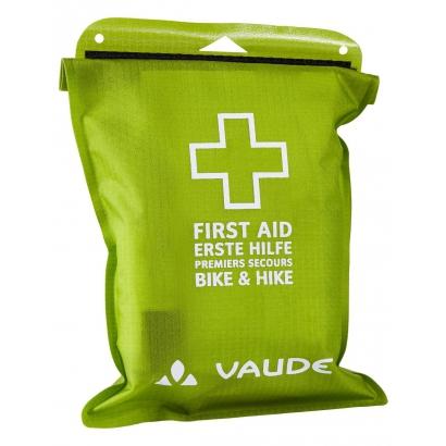 Vaude First Aid Kit Waterproof elsősegély csomag