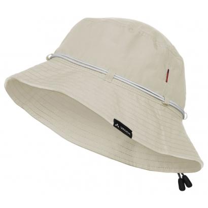 Vaude Wo Teek Hat kalap