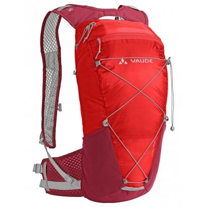 Vaude Uphill 16 LW hátizsák