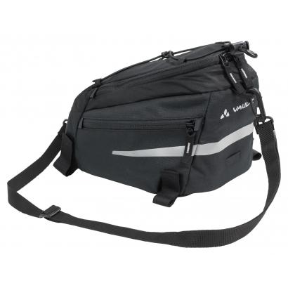 Vaude Silkroad S kerékpáros táska