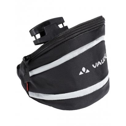Vaude Tool LED kerékpár táska