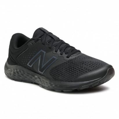 New Balance M520 férfi futócipő