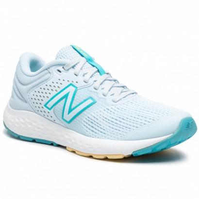 New Balance W520 női aszfalt futócipő