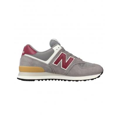 New Balance ML574 férfi szabadidőcipő