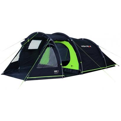 High Peak Atmos 3 három személyes sátor