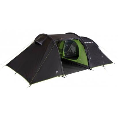 High Peak Naxos 3 személyes sátor