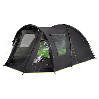 High Peak Andros 4 családi sátor