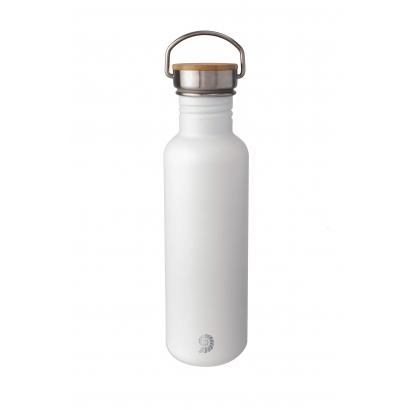 Fém kulacsok és flaskák