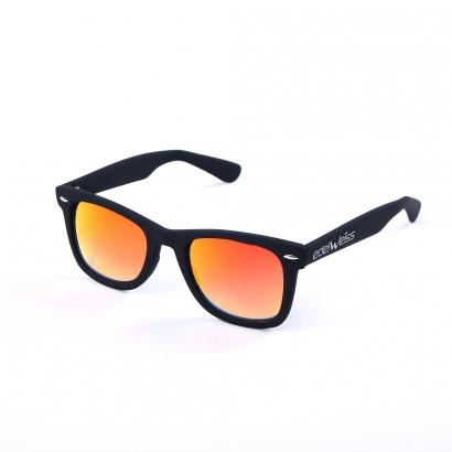 Edelweiss napszemüveg