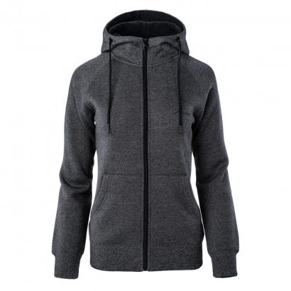 Elbrus Chiano női pulóver