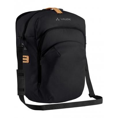 Vaude eBack Single kerékpár táska