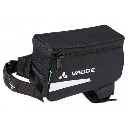 Vaude Carbo Bag II kerékpár táska