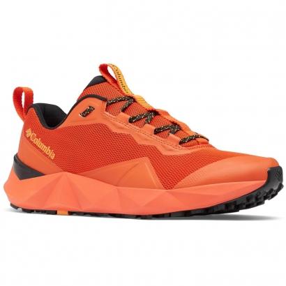 Columbia Facet 15 outdoor cipő