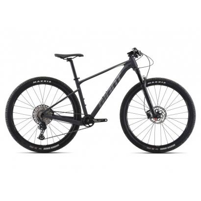 Giant XTC SLR 29 2 kerékpár
