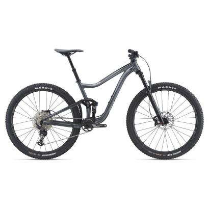 Giant Trance 29 3 kerékpár