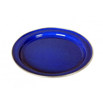 Origin Outdoors Enamel Plate tányér