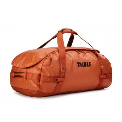 Thule Chasm 90L utazótáska