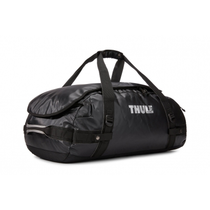 Thule Chasm 70L utazótáska