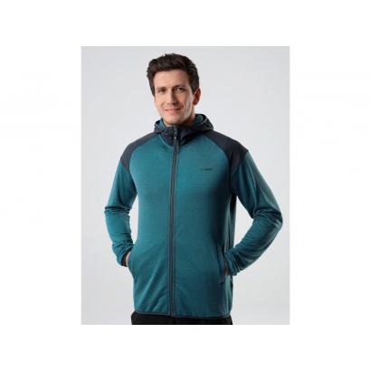 Loap Moet férfi kapucnis pulóver